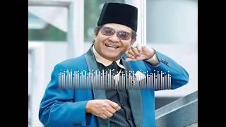 L. Ramlie - Dara Pujaan (Dengan Lirik)