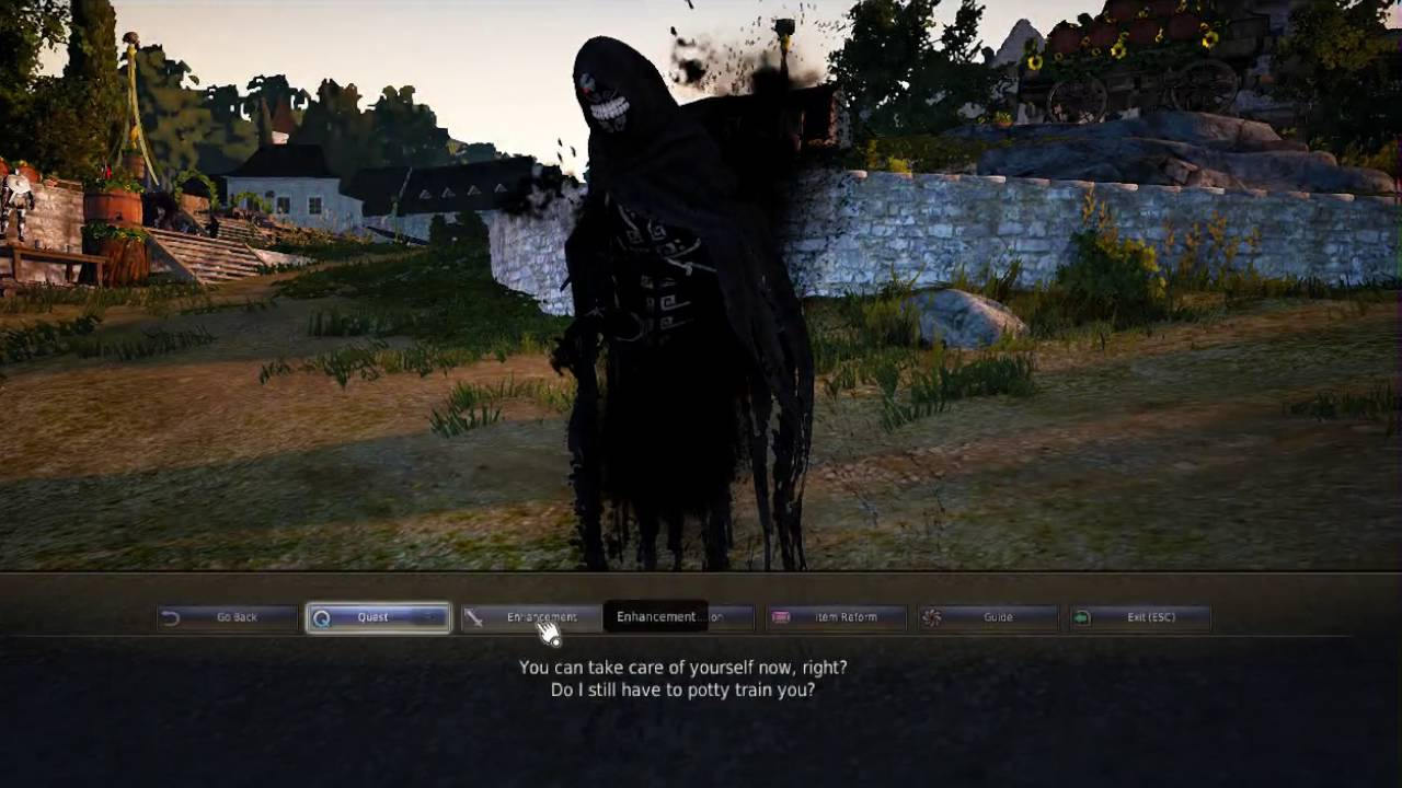 how to make money in black desert online tarkis zone silver embroidered craftsman s clothes easy 2434