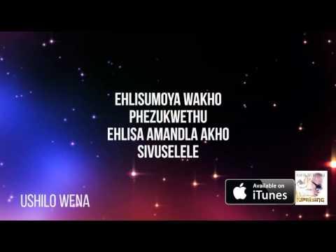 Ushilo Wena