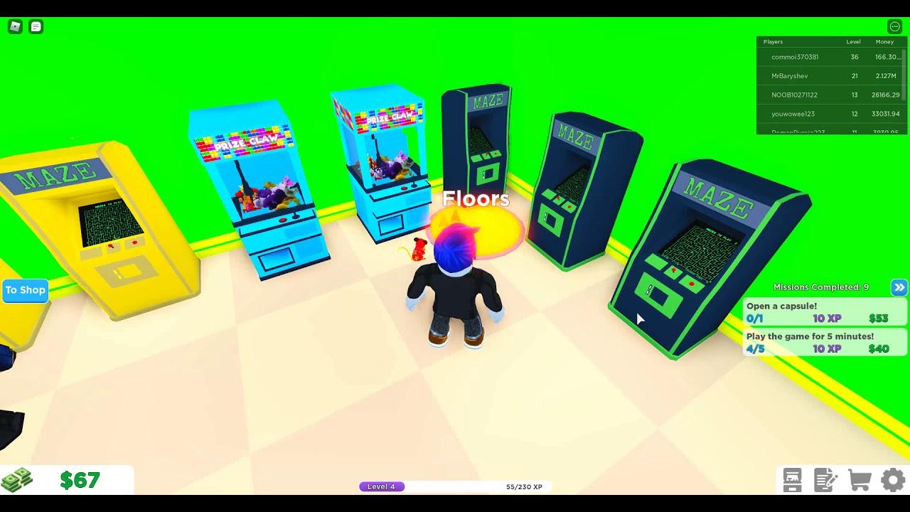 Роблокс империя игровые автоматы игровые автоматы лошади онлайн