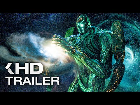 Download THE BEST UPCOMING MOVIES 2021 (New Trailers) #14