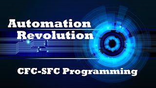 DCS Basic Programming Tutorial with CFC Continuous Function Chart