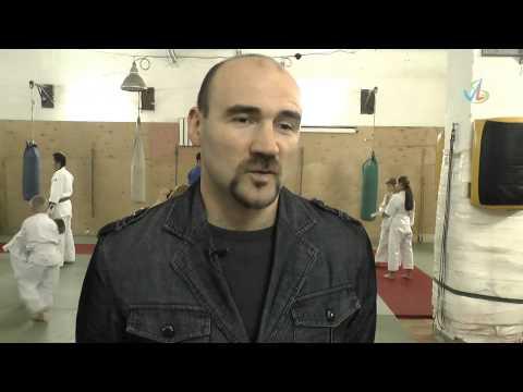 Таганрог ТВ Klub Sparta