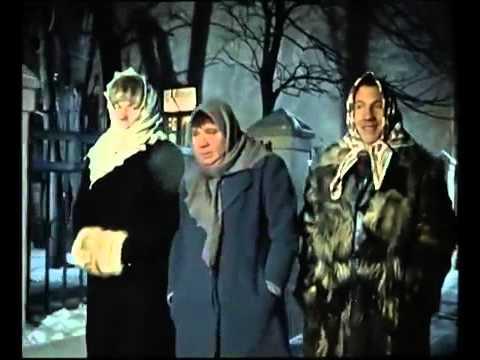 Джентельмены удачи на башкирском языке