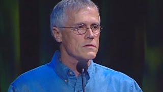 Paul Hawken - The Other Superpower | Bioneers