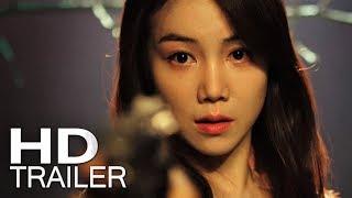 A VILÃ | Trailer (2017) Legendado HD