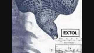 extol riding for a fall American bonus track