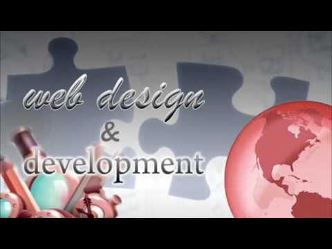Excellent Drupal Open Source CMS Development Services Provider in UK, USA and Australia