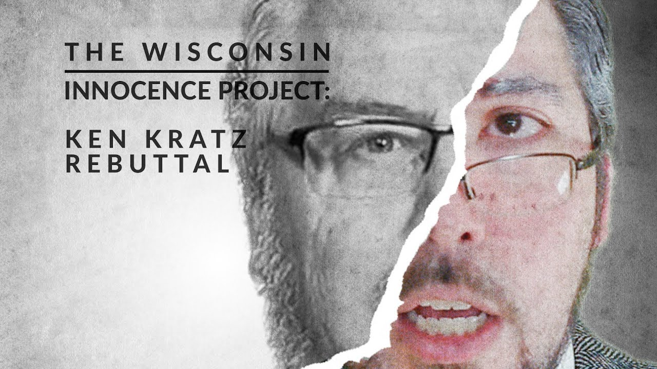 innocence project paper How prevalent are false confessions the innocence project documents wrongful convictions cases in which the defendant was.