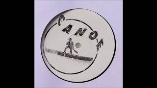 Nyra - Sounds Of The Spectrum [CANOE004]