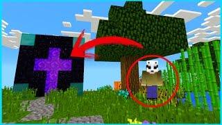 Como Entrar a La DIMENSION del LICK | Minecraft PE 0.16.0