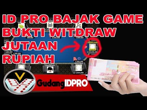 id-pro-bajak-situs-pkv-game-withdraw-jutaan-rupiah
