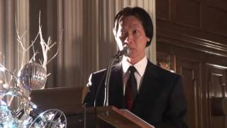 2015-12-06 Emmanuel 2 - Bài 1 - Trông Đợi  ( Hát Cộng Đoàn )