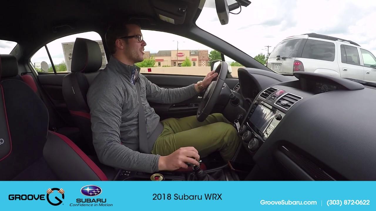 2018 subaru head unit. unique 2018 2018 subaru wrx premium test drive and subaru head unit a