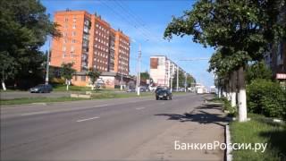 SberLozhevaya(, 2013-06-03T17:42:03.000Z)