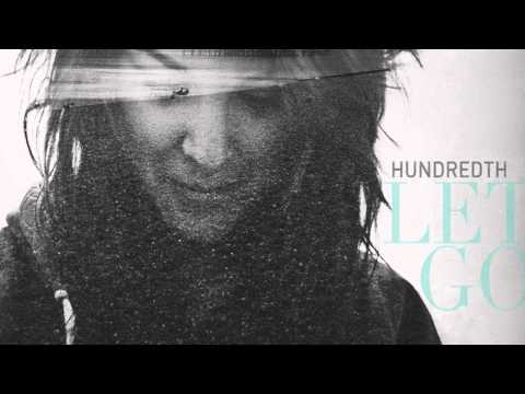Hundredth - Monumental Part I mp3