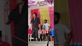 Download Jalnara to jalta raya shailesh thakor live program 2021