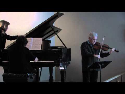 Celebrating Glenn Gould