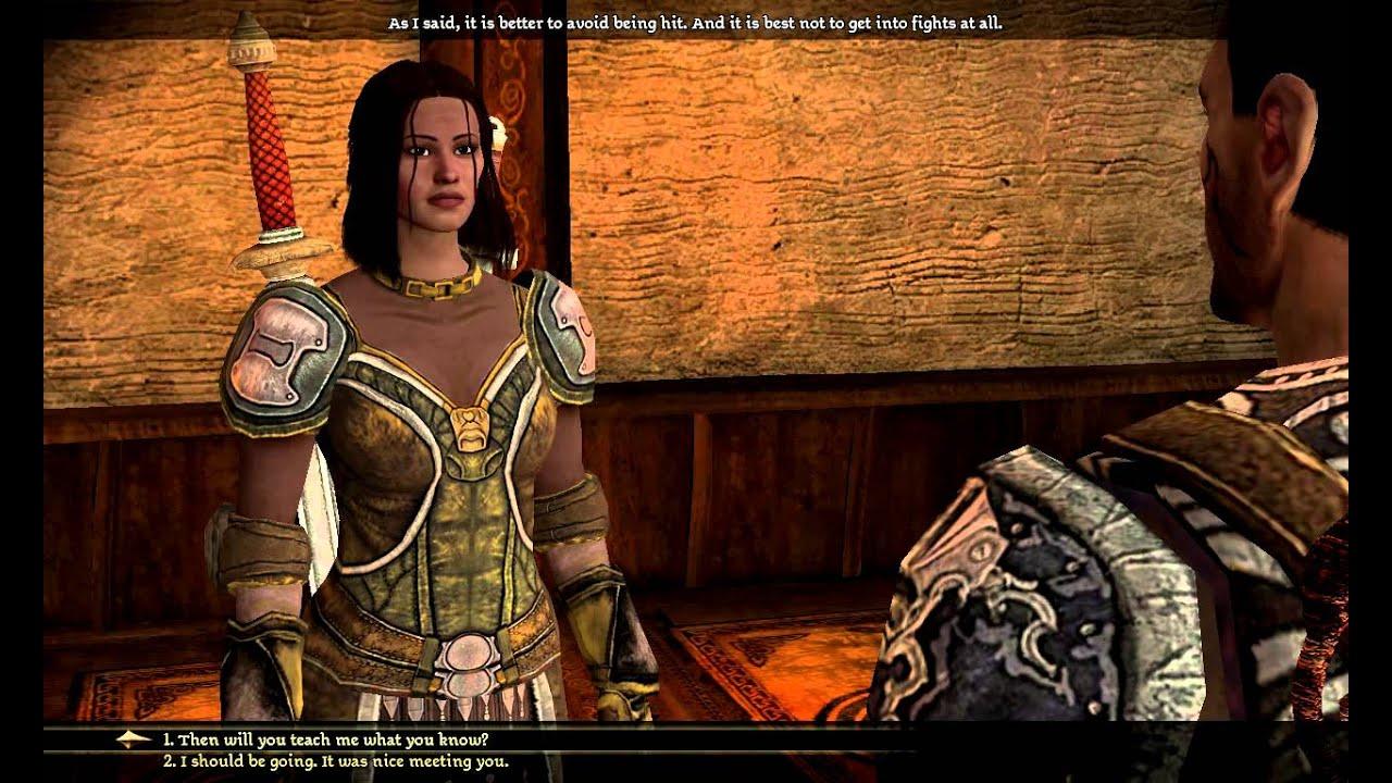 Dragon Age II + HighResTexture Pack (gratuit) télécharger ...