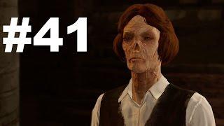 Fallout 4 - 41 Фокус с Исчезновением, В овечьей шкуре и Раскопки 1