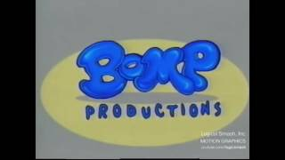 Bomp Productions/MCA Universal Home Video (1994)