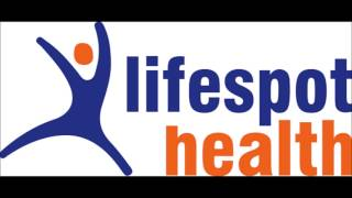 Lifespot Health featured on Bay FM on 7th August 2017