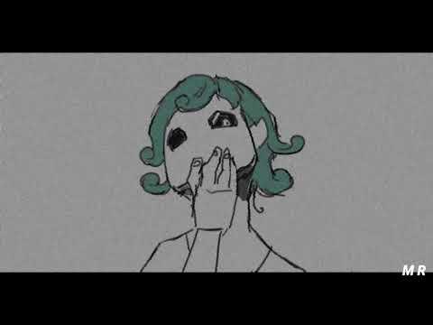 Eve - Dramaturgy / ドラマツルギー (Sub español) from YouTube · Duration:  4 minutes 6 seconds
