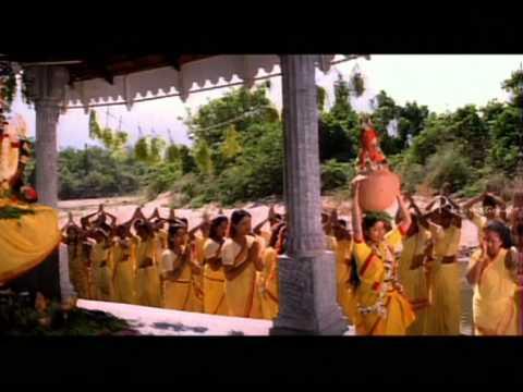 Sakthivel - Paambu Ena song