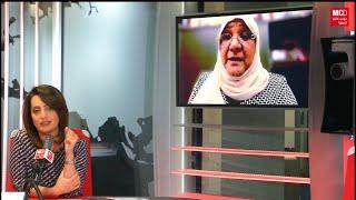 الساعة الخليجية : في شهر المرأة ما واقع مشاركتها السياسية ؟!