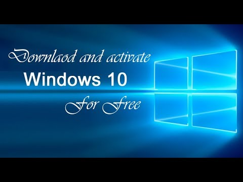 Windows 10 X64 Redstone 4 4in1 en-US JULY-28 2018 {Gen2} keygen