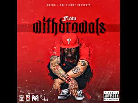 Flow - Withdrawalz (Withdrawals Mixtape)