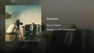 음악과 인간( a Danish version of jazzrock )