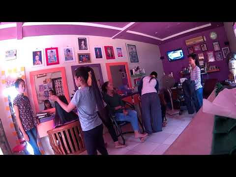 Bitha salon model free wifi 50Mbps jepara(4)