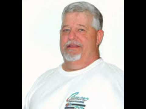 Flower Mound Dental Testimonial - Darrell B