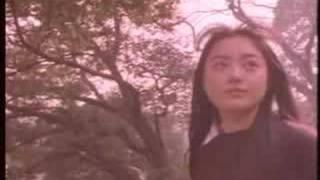 Music Video (1996)