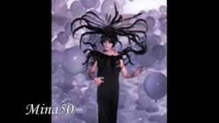 Mina Mazzini - Io sono il vento - San Remo 59 - Mina50