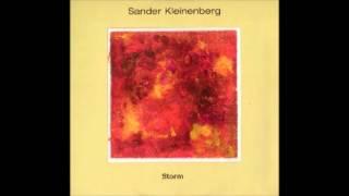 Sander Kleinenberg - Storm
