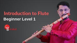 myGurukul module for Beginners - Introduction by Vivek Sonar