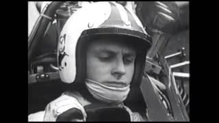 1992 F1 スペインGP OP クリス・エイモン