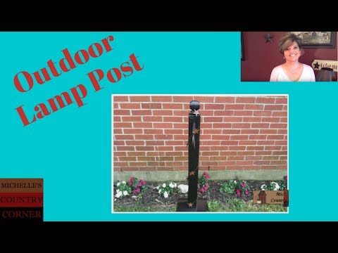 country-decorating-ideas-outdoor-lamp-post-(2012)
