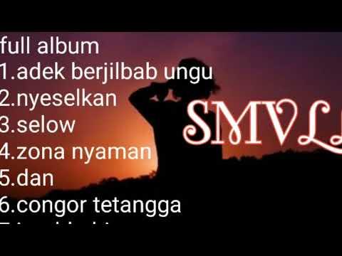 download lagu zona nyaman cover reggae mp3