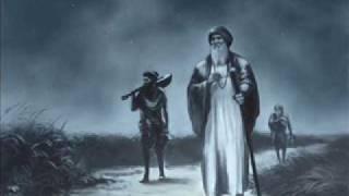 Jag Deya Chanana(Old #feat) Yamla Jatt....By- Sikh YoungBlood thumbnail