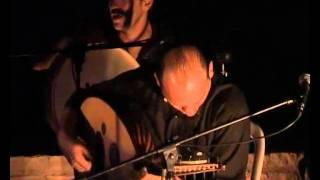 "Atropon Ensemble - Curcuna (Basa Bela - Armenia & ""Gektim Elimi"")"