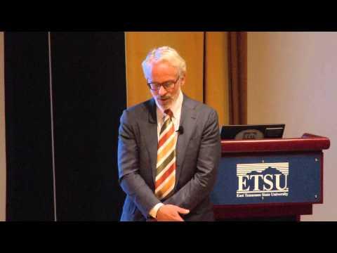 Complex Emotions/Complex Science - John Hoffman