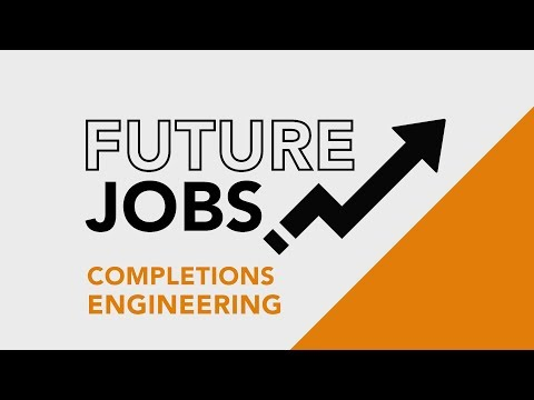 future-jobs:-completions-engineering