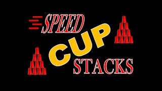 Download SPEED CUP STACK PE