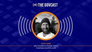 The GovCast with Scott Leese