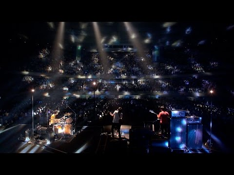 LAST LIVE DVDandymori ラストライブ 20141015 日本武道館からそれでも夜は星を連れて