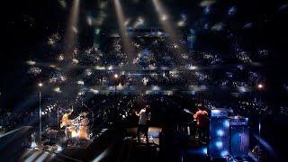 2014.12.24 Release! LAST LIVE DVD 「andymori ラストライブ 2014.10....