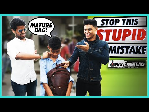 stop-making-this-mistake- -don't-make-this-mistake-in-your-life- -mayank-bhattacharya
